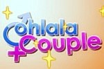 Oohlala Couple (ABS-CBN) April 16, 2013