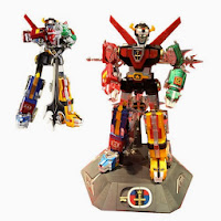 http://arcadiashop.blogspot.it/2013/11/voltron-30th-anniversary-collectors-set.html