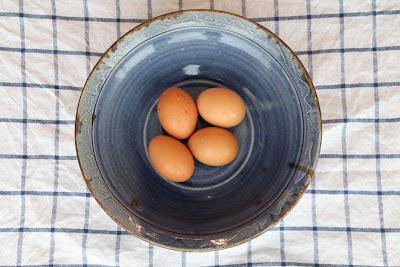 fresh-eggs.alt.jpg