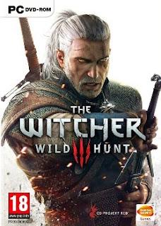 The Witcher 3: Wild Hunt – Atualização v1.08.2
