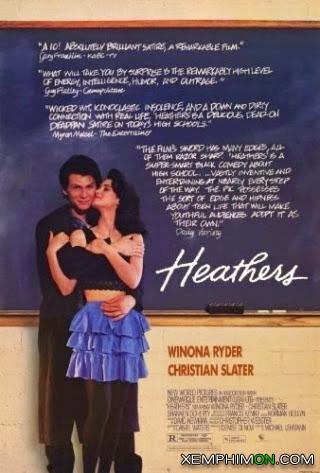 Heathers Full HD