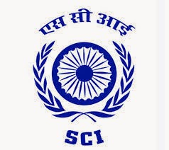 Shipping Corporation of India Ltd Recruitment 2015 Trainee Electrical Officers – 40 Posts www.shipindia.com