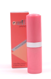 Silly 18 Lipsticks, Silly18, coral lips, lipstick review, best lipstick reviews, beauty, beauty blog, nude lipstick, coral red lipstick, lipstick available in Pakistan, cheap lisptick, reasonable lipstick price, red alice rao, redalicerao