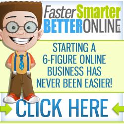 http://a3bdaghil12sf-e7vyqitbv746.hop.clickbank.net/?tid=WCRSTARTEDIMPOSTtop