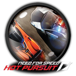 Need For Speed Hot Pursuit – RELOADED