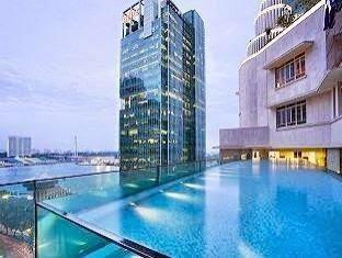 Apartemen Murah Di Singapore Sewa Harian
