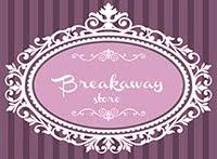 Breakaway Store
