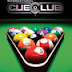 Download Free Game  Cue Club