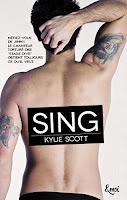 http://lesreinesdelanuit.blogspot.fr/2015/10/stage-dive-t3-sing-de-kylie-scott.html