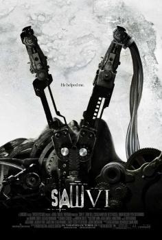 SAW (2009)