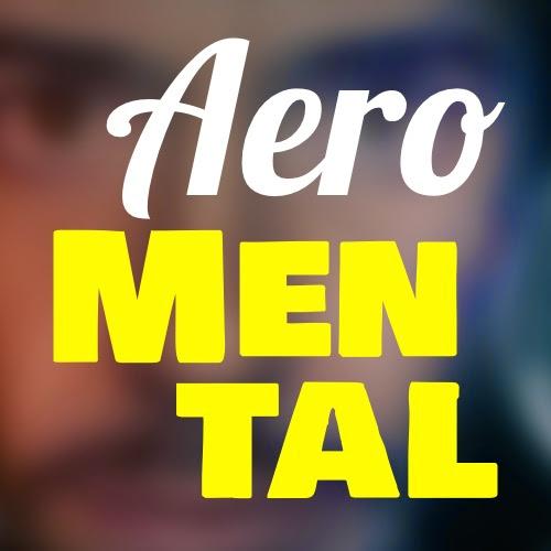 aeromental