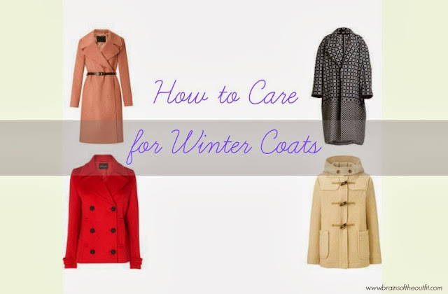 winter coats, style how to, brains of the outfit