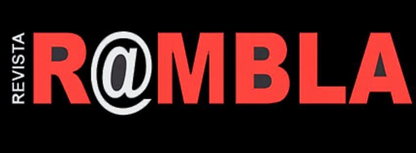 http://www.revistarambla.com/v1/cultura/libros/2368-la-mirada-infinita-sobre-las-victimas-de-la-historia