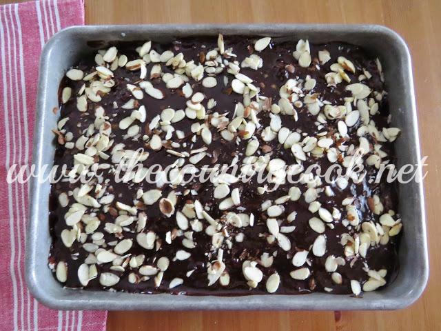Almond Joy Chocolate Spread Recipes — Dishmaps
