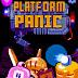 [GameSave] Platform Panic v1.0.2