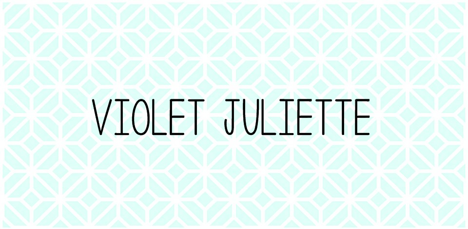 Violet Juliette