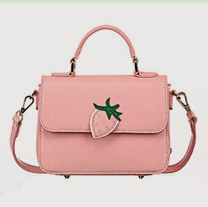 http://www.lovelyshoes.net/Message-bags-strawberry-pattern-pretty-cute-girl-bags-GD-X1649-g110763.html