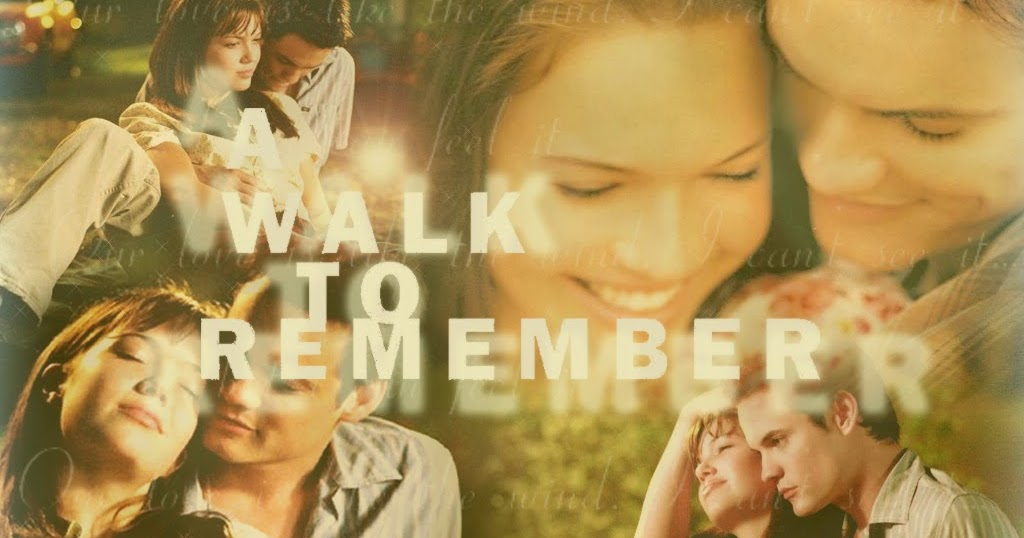 A Walk To Remember Movie Download With English Subtitle
