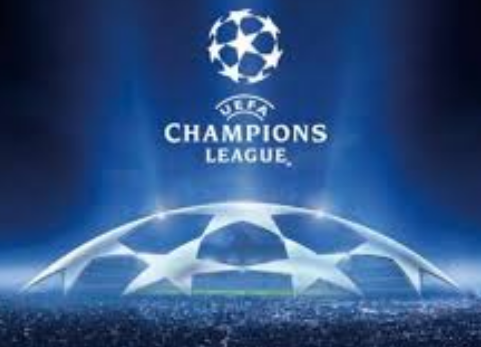 jadwal Pertandingan Liga Champion 2014/2015