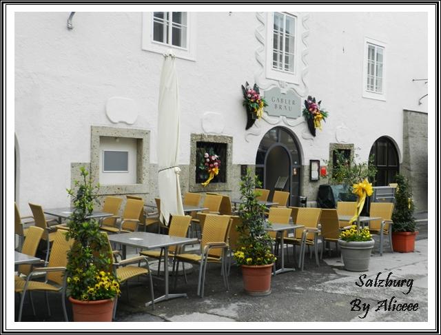 austria-salzburg