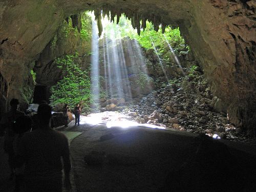 Cavernas_de_camuy_puerto_rico