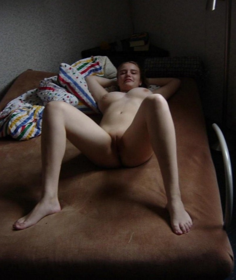 chat online gratis sexo burgos