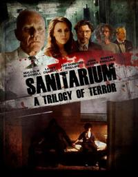 Sanitarium Legendado