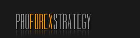 Pro Forex Strategy