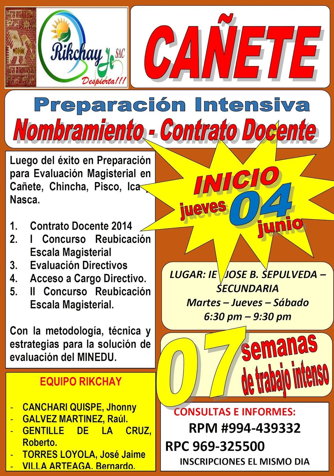 Contrato Colectivo Docente 2013 2015.html | Autos Weblog