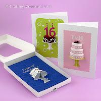 http://paperzen.blogspot.ca/2013/03/3d-cake-collection.html