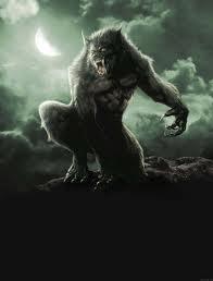 Loup-garou.jpg