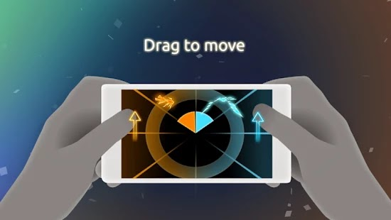 Entwined™ Challenge v1.2 Apk Obb Android