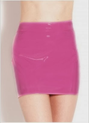 http://www.skintwo.co.uk/shop/pvc-clothing/skirts-leggings-jeans/sindy-micro-mini-skirt-pink.html