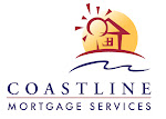 Coastline Mortgage Services