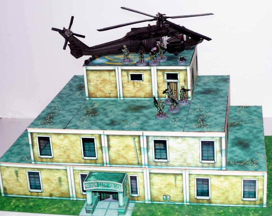 FoV+Black+Hawk+Helicopter+07.jpg