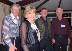 Our September 2011 Guest Artists, Carole Littlejohn's Music Makers Band