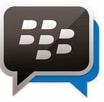 BBM for Android / iOS 2.5.0.36 Free Download