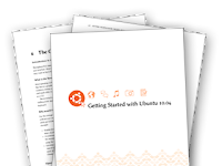 FREE! Downloads 7 Kitab Tuntunan Linux Ubuntu/Xubuntu Edisi Lengkap