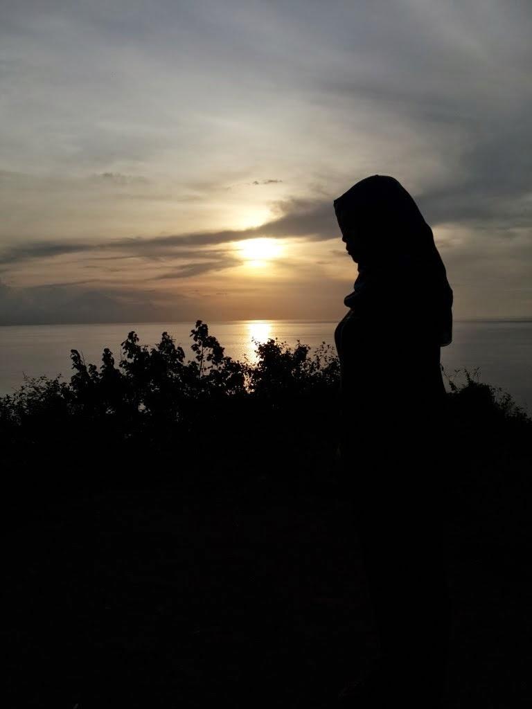 Bukit Malimbu, Lombok