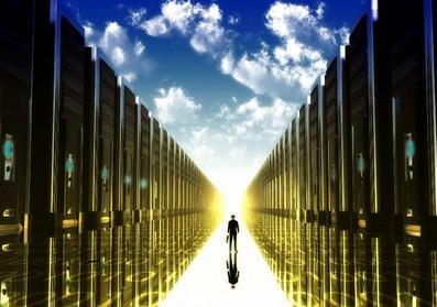 http://silentobserver68.blogspot.com/2012/10/lincubo-delluniverso-software.html