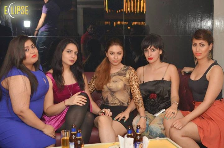Best dj clubs in bangalore dating