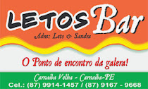 Leto's Bar