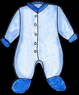 سكرابز طفل اولاد للتصميم