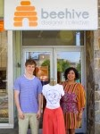 http://www.theexaminernews.com/greeley-senior-creates-buzz-with-t-shirt-designs-at-kisco-boutique/