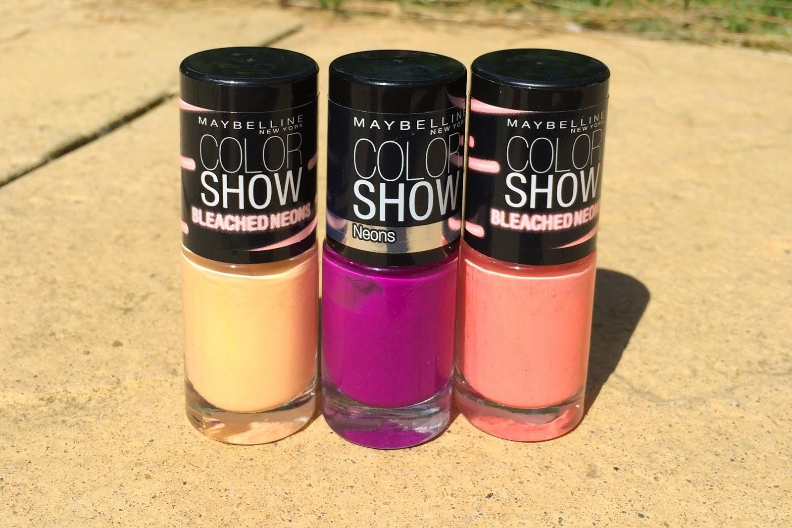 sun-flare-fuchsia-fever-coral-heat-maybelline-neons