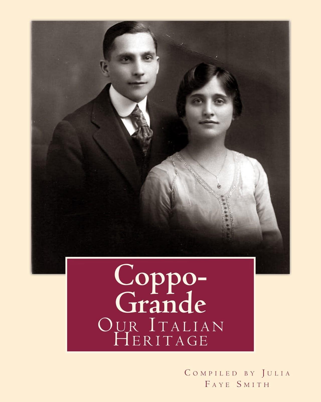 Coppo-Grande
