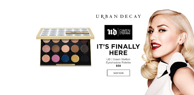 http://www.ulta.com/ulta/browse/productDetail.jsp?productId=xlsImpprod13281025