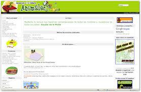 http://www.animalec.com/wpanimalec/