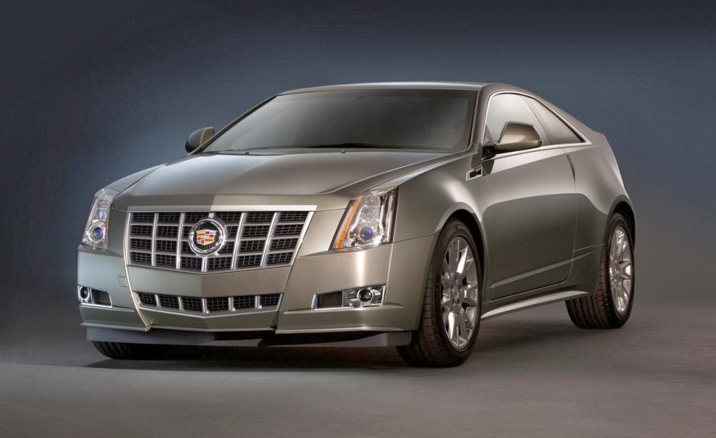 2014 cadillac cts wallpaper 5343 prices features. Black Bedroom Furniture Sets. Home Design Ideas