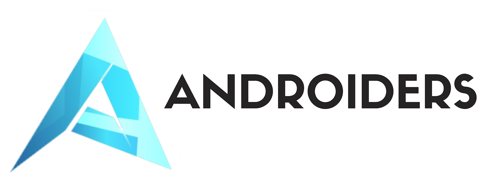 Androiders